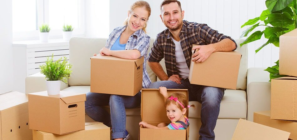 moving in conroe, spring, and woodlands
